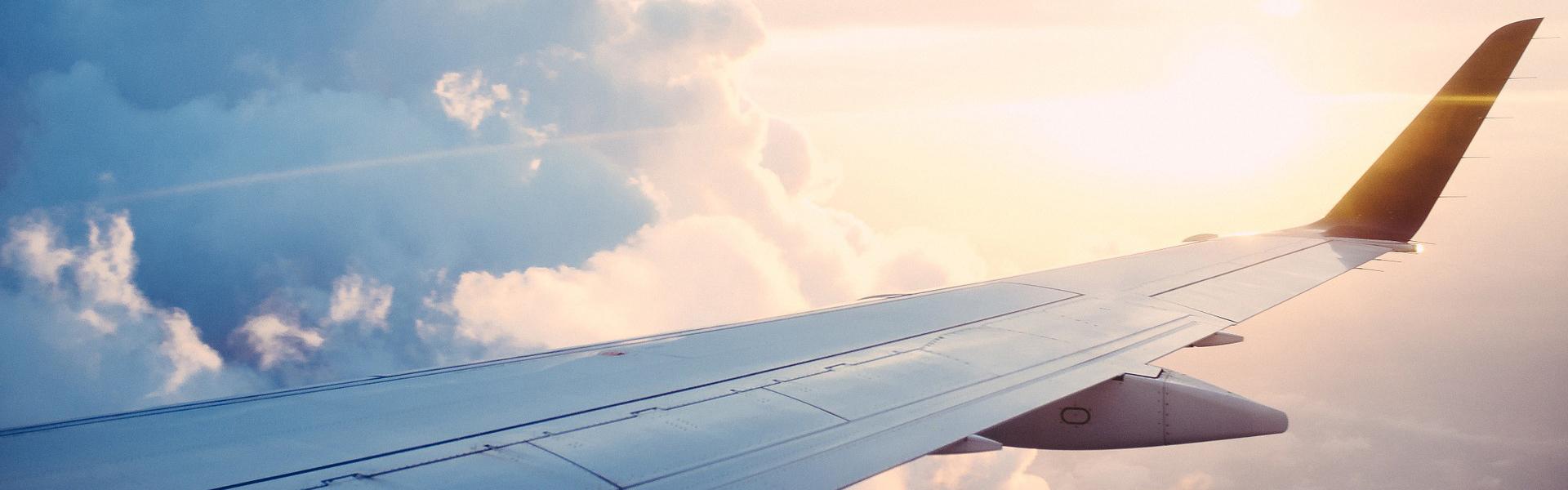 Geschäftsreisen und Ausflugsfahrten